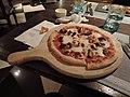 Speical baked pizza.jpg