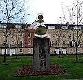 Spheres Fellowes Plain Norwich.jpg