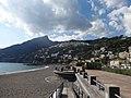 Spiaggia Il Calypso a Marina di Vietri sul Mare (Sa) 3.jpg