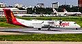SpiceJet Airlines.jpg
