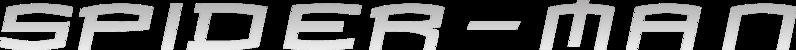 File:Spider-Man-trilogy-logo.png