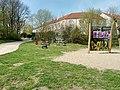 Spielplatz am Achterkamp Rönneburg (5).jpg