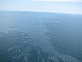 Spilled oil from Deepwater Horizon 2010-04-22 2.jpg