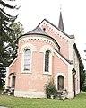 Spitalskirche christian doppler klinik salzburg 5.jpg