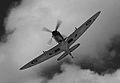 Spitfire I (4768953126).jpg