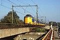 Spoorlijn Utrecht Centraal - Overvecht in 1990 6.jpg