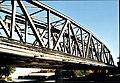 Spoorwegbrug over kanaal Bocholt-Herentals - 340348 - onroerenderfgoed.jpg