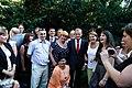 Spotkanie Donalda Tuska z członkami dolnośląskiej, kujawsko-pomorskiej i opolskiej Platformy Obywatelskiej RP (9426913087).jpg