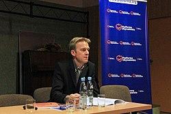 Spotkanie zorganizowane przez Pawła Suskiego - Tuczno, zachodniopomorskie (8251834123).jpg