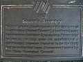 Squires plaque1.jpg