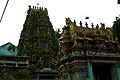 Sri Kali Hindu Temple (5089851286).jpg