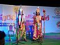 Srikrishnaarjuna yuddham dvipatrabhinayam.jpg