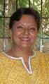 Srilatha Batliwala.png