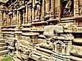 Srirangam Temple 29.jpg