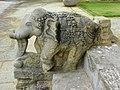 Srirangapatnam (6162497662).jpg
