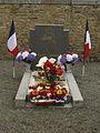 St-Rémy-du-Plain-tombe-inconnu-280 (3).JPG