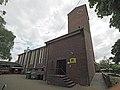 St. Andreas (Stratum) (5).jpg