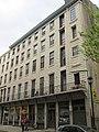St. Charles Hotel 60-66 N. 3rd Street.jpg