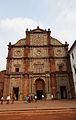 St. Francis Xavier Goa.jpg