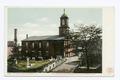 St. John's Church, Portsmouth, N.H (NYPL b12647398-69410).tiff