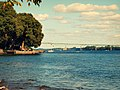 St. Lawrence River (6157041181).jpg