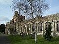 St. Marys Church - geograph.org.uk - 142970.jpg