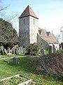 St. Mildred's Church, Preston - geograph.org.uk - 715260.jpg