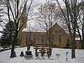 St. Norbert's Church, Roxbury, WI.JPG