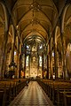 St. Patrick's Basilica - Montreal 07.jpg
