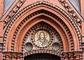 St. Petri (Hamburg-Altona-Altstadt).Portal.Detail.1.14919.ajb.jpg