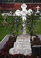 St. Stephen's Cemetery 19.JPG