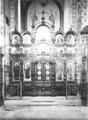 St. nikolai altar.png
