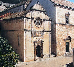 StSaviourChurch-Dubrovnik1.jpg