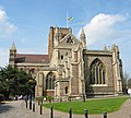 St Albans cathedral.jpg