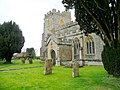 St Andrew's Church, High Ham3.jpg