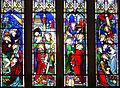 St Andrews Cathedral Sydney Magi 01.JPG