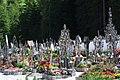 St Anton am Arlberg Friedhof.jpg