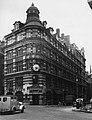St Clements Press Building, c1959 (3832932413).jpg