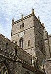 St David's Cathedral 8 (35563903555).jpg