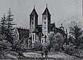 St Georg Pruefening.JPG