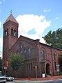St James Lancaster PA.jpg