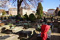 St Johannis Friedhof - Nürnberg 005.JPG