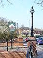 St John's Village - geograph.org.uk - 1213874.jpg