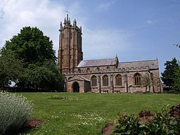 St John the Baptist, Wellington.jpg