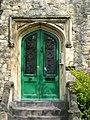 St Jude & St Paul, N1 Old Vicarage.jpg