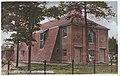 St Lukes Church Bricket Wood.jpg
