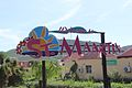 St Maarten (8623247359).jpg