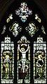 St Mary, Aston, Herts - Window - geograph.org.uk - 377616.jpg