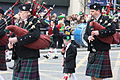 St Patricks Day, Downpatrick, March 2011 (049).JPG