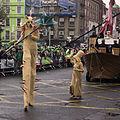 St Patricks Parade 2013 - Dublin (8565308889).jpg
